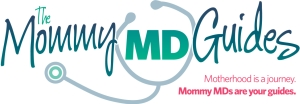 The Mommy MD Guides
