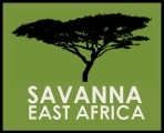 Savanna East Africa, Inc.