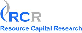 Resource Capital Research