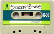 Security B-Sides