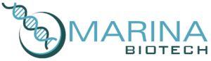 Marina Biotech, Inc.