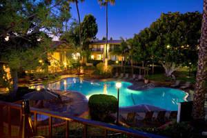 Costa Mesa Apartments Poolside, Mediterranean Village Costa Mesa Apartments, Apartments for rent