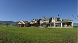 Double H Ranch will be auctioned absolute by J. P. King on July 22