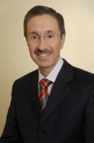 ask the doctor - online health talk show - men's health - http://www.DrRidwan.com