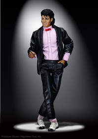http://media.marketwire.com/attachments/201007/TN-620000_22301MichaelJacksonBillieJean.jpg