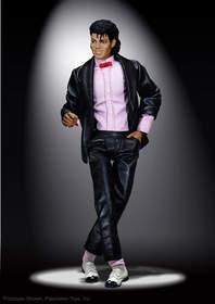 billie jean collectibles, billie jean, jackson, mj, michael jackson, michael, collectible, toy, doll