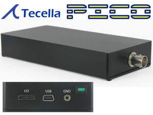 Tecella Pico