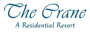 The Crane Resort names SellMyTimeshareNOW as authorized reseller.