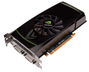 The new NVIDIA GeForce GTX 460 GPU delivers awesome DX11 performance and support for PhysX and 3D Vision to the $200 sweet spot gamers love.