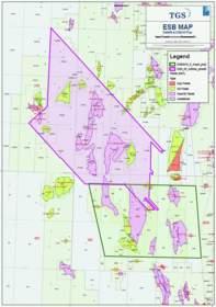 East Shetland Basin | RM.