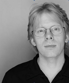 'NVIDIA platforms continue to be the Gold Standard at Id Software for quality, performance, and support.' - Id Software / John Carmack / Technical Director