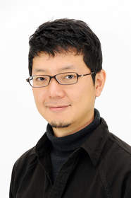'Capcom has worked closely with NVIDIA on a number of PC titles and GeForce GPUs have always helped us to deliver the very best experience to users. The GeForce GTX 460 is a great card and its blazing performance helps our titles to shine.' - Capcom / Jun Takeuchi / General Manager of R&D Strategic Planning Department