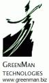 GreenMan Technologies Inc