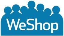 WeShop