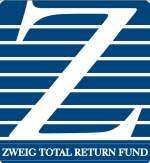 The Zweig Total Return Fund