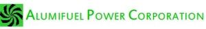 AlumiFuel Power Corporation