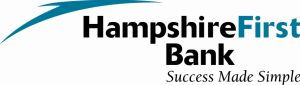 Hampshire First Bank