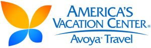America's Vacation Center / Avoya Travel