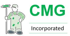 Capital Maintenance Group, Inc.