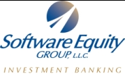 Software Equity Group, L.L.C.
