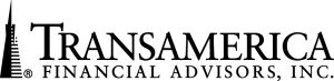 Transamerica Financial Advisors, Inc.