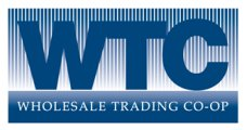 Wholesale Trading Co-Op