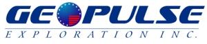Geopulse Exploration Inc.