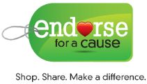 Endorse for a Cause