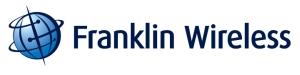 Franklin Wireless Corporation