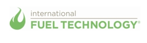 International Fuel Technology