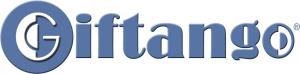 Giftango Corporation