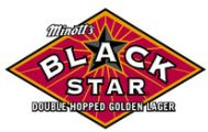 Black Star Beer