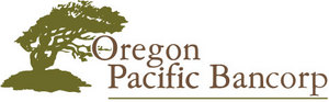 Oregon Pacific Bancorp