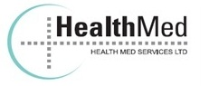 Healthmed Services
