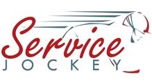 Service Jockey