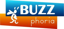 Buzzphoria LLC