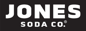 Jones Soda Company