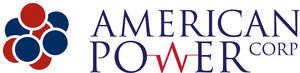 American Power Corp.