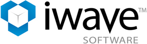 iWave Software