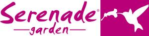 Serenade Garden logo