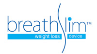 BreathSlim Weight Loss Device