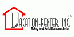 vacation-renter.com logo, vacation rentals