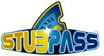StubPass.com