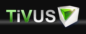 Tivus, Inc.