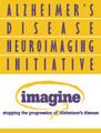 ADNI GO, alzheimer's disease, alzheimer's, dr. maya angelou, memory loss, dementia, aging