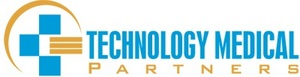 Technology Medical Partners