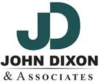 John Dixon & Associates