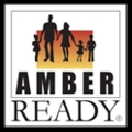 AMBER Ready Safety Solutions, Inc.
