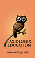 Axiologix Education Corporation