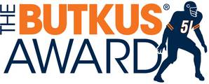 Butkus Award, football, linebacker, award, college, pro, high school, steroids, NFL, NCAA